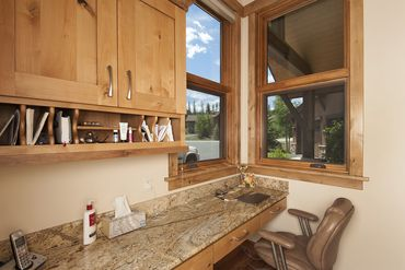 322 Lake Edge DRIVE BRECKENRIDGE, Colorado - Image 21