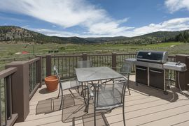 322 Lake Edge DRIVE BRECKENRIDGE, Colorado 80424 - Image 22