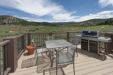 322 Lake Edge DRIVE BRECKENRIDGE, Colorado - Image 22