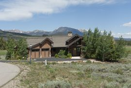 322 Lake Edge DRIVE BRECKENRIDGE, Colorado 80424 - Image 23
