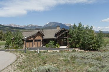 322 Lake Edge DRIVE BRECKENRIDGE, Colorado - Image 23