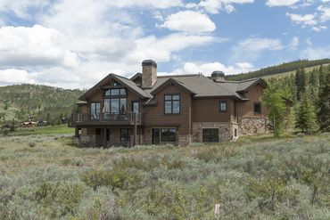 322 Lake Edge DRIVE BRECKENRIDGE, Colorado - Image 24