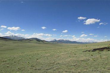 1388 SIEVERS DRIVE COMO, Colorado - Image 3