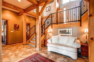 202 Marksberry WAY BRECKENRIDGE, Colorado - Image 3