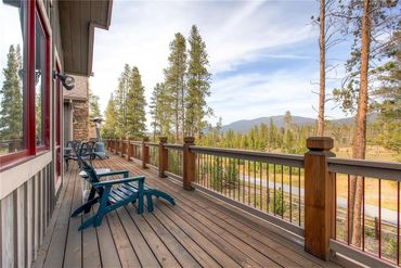 202 Marksberry WAY BRECKENRIDGE, Colorado - Image 23
