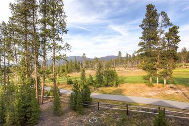 202 Marksberry WAY BRECKENRIDGE, Colorado - Image 24