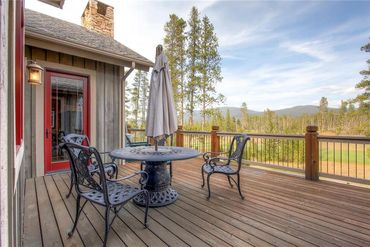 202 Marksberry WAY BRECKENRIDGE, Colorado - Image 25