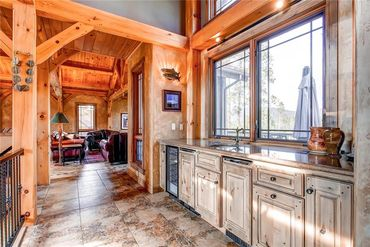 202 Marksberry WAY BRECKENRIDGE, Colorado - Image 5