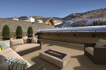 1 Vail Road # 7018 Vail, CO