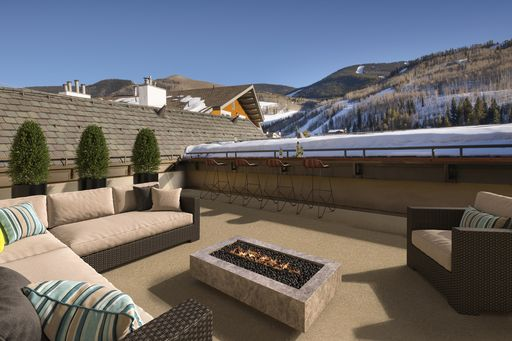 1 Vail Road # 7018 Vail, CO 81657 - Image 1