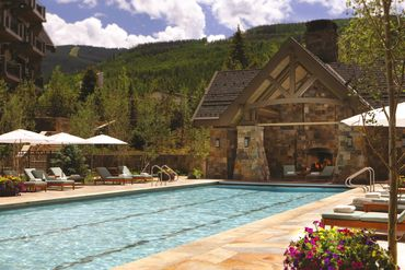 Photo of 1 Vail Road # 7018 Vail, CO 81657 - Image 12