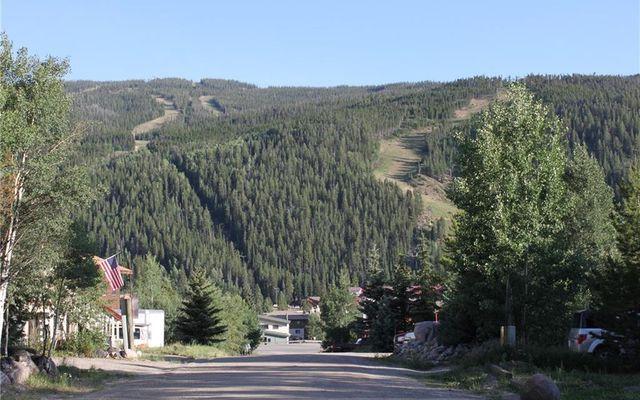 127 Rasor DRIVE KEYSTONE, Colorado 80435