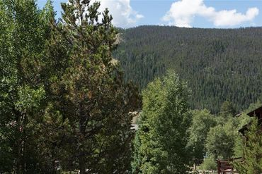 127 Rasor DRIVE KEYSTONE, Colorado - Image 22
