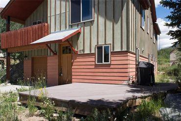 127 Rasor DRIVE KEYSTONE, Colorado - Image 23