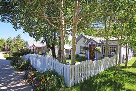 110 N French STREET N BRECKENRIDGE, Colorado 80424 - Image
