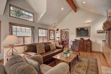 Photo of 110 N French STREET N BRECKENRIDGE, Colorado 80424 - Image 11
