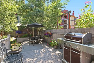 Photo of 110 N French STREET N BRECKENRIDGE, Colorado 80424 - Image 25