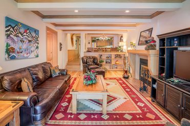 1166 Village Road # B401 Beaver Creek, CO 81620 - Image 1