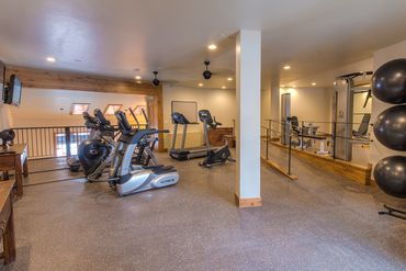 1166 Village Road # B401 Beaver Creek, CO - Image 12