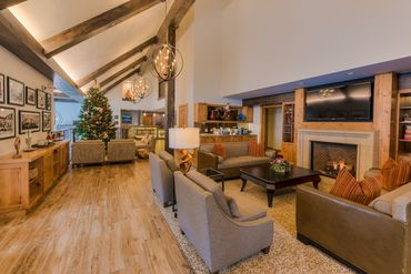 1166 Village Road # B401 Beaver Creek, CO - Image 13
