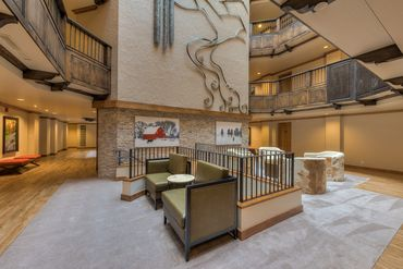 1166 Village Road # B401 Beaver Creek, CO - Image 14