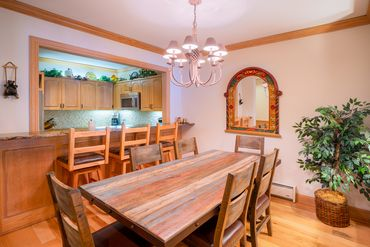 1166 Village Road # B401 Beaver Creek, CO - Image 3