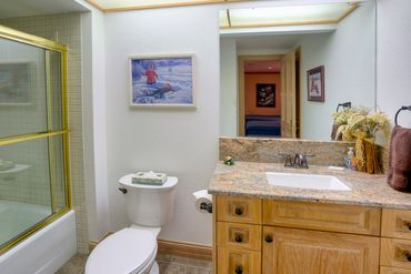 1166 Village Road # B401 Beaver Creek, CO - Image 9