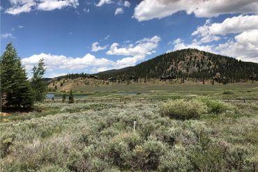 332 Lake Edge DRIVE BRECKENRIDGE, Colorado - Image 14