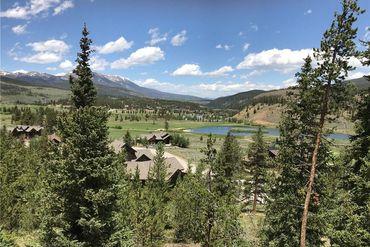 332 Lake Edge DRIVE BRECKENRIDGE, Colorado - Image 17
