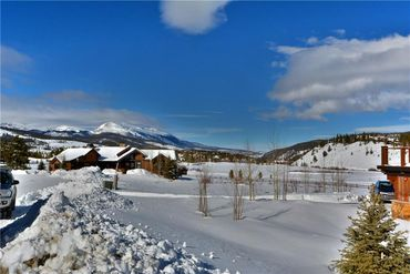 332 Lake Edge DRIVE BRECKENRIDGE, Colorado - Image 6