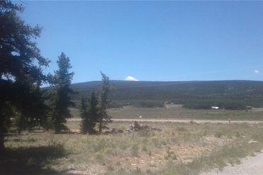 30 Stellar Jay WAY FAIRPLAY, Colorado 80440 - Image 1