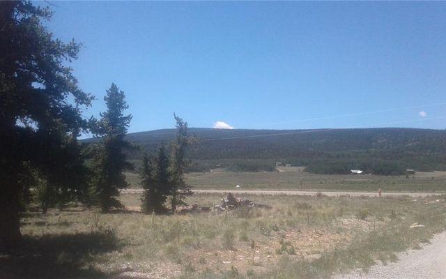 30 Stellar Jay WAY FAIRPLAY, Colorado 80440