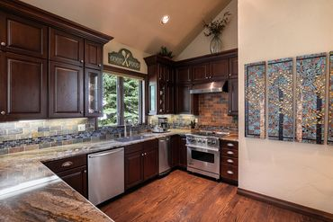 19 Larkspur Lane Beaver Creek, CO 81623 - Image 3