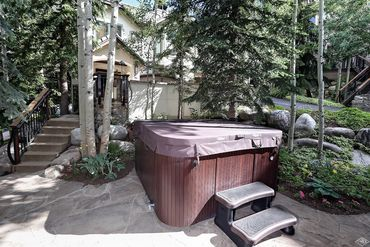 Photo of 19 Larkspur Lane Beaver Creek, CO 81623 - Image 4