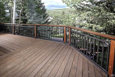 19 Larkspur Lane Beaver Creek, CO 81623 - Image 5