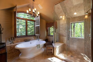 19 Larkspur Lane Beaver Creek, CO 81623 - Image 8