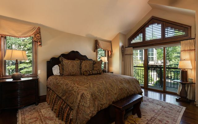 Larkspur Villas  - photo 8