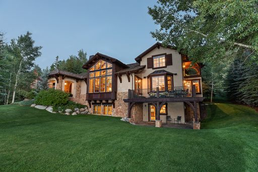 181 Castle Peak Gate Edwards, CO 81632 - Image 3