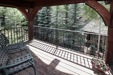 181 Castle Peak Gate Edwards, CO - Image 19
