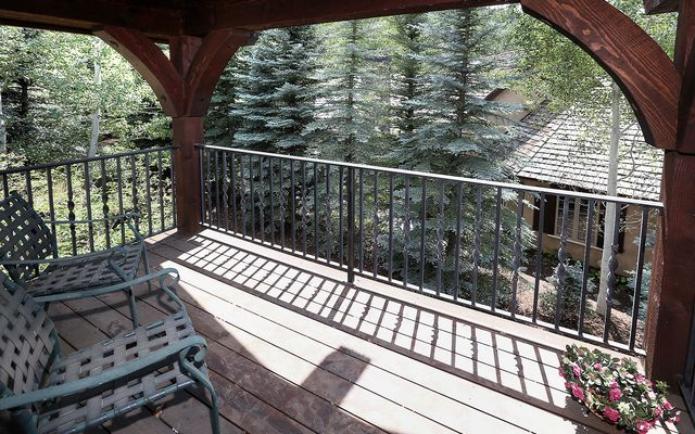 181 Castle Peak Gate - photo 18