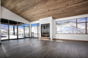 Photo of 2100 Alpine Drive # West Vail, CO 81657 - Image 5