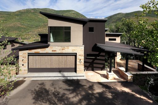 2100 Alpine Drive # East Vail, CO 81657 - Image 4