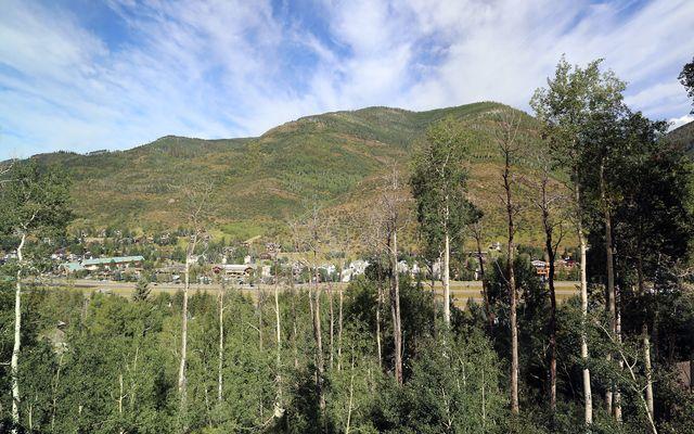 2100 Alpine Drive # East - photo 2