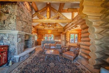 151 Alphabet LANE BRECKENRIDGE, Colorado - Image 11