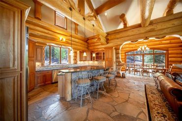 151 Alphabet LANE BRECKENRIDGE, Colorado - Image 12