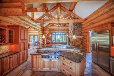 151 Alphabet LANE BRECKENRIDGE, Colorado - Image 13