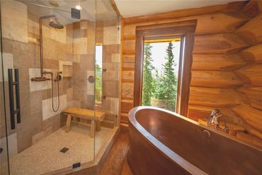 151 Alphabet LANE BRECKENRIDGE, Colorado - Image 17