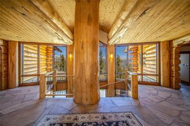 151 Alphabet LANE BRECKENRIDGE, Colorado - Image 3