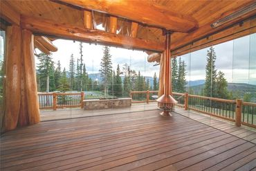 151 Alphabet LANE BRECKENRIDGE, Colorado - Image 21