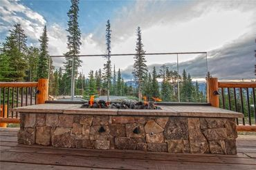 151 Alphabet LANE BRECKENRIDGE, Colorado - Image 22
